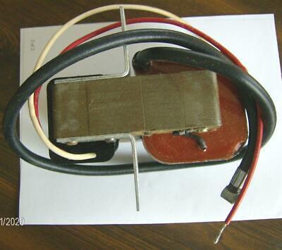 Desa Reddy Kerosene Heater Ignition Transformer M16697-02 Spark Plug Igniter