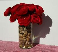 Vases And Centerpieces *Calgary Party And Wedding Rentals