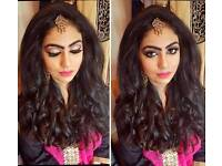 *****MAKEUP ARTIST SPECIAL OFFER OF ONLY £45!!!!!****** (for limited time)