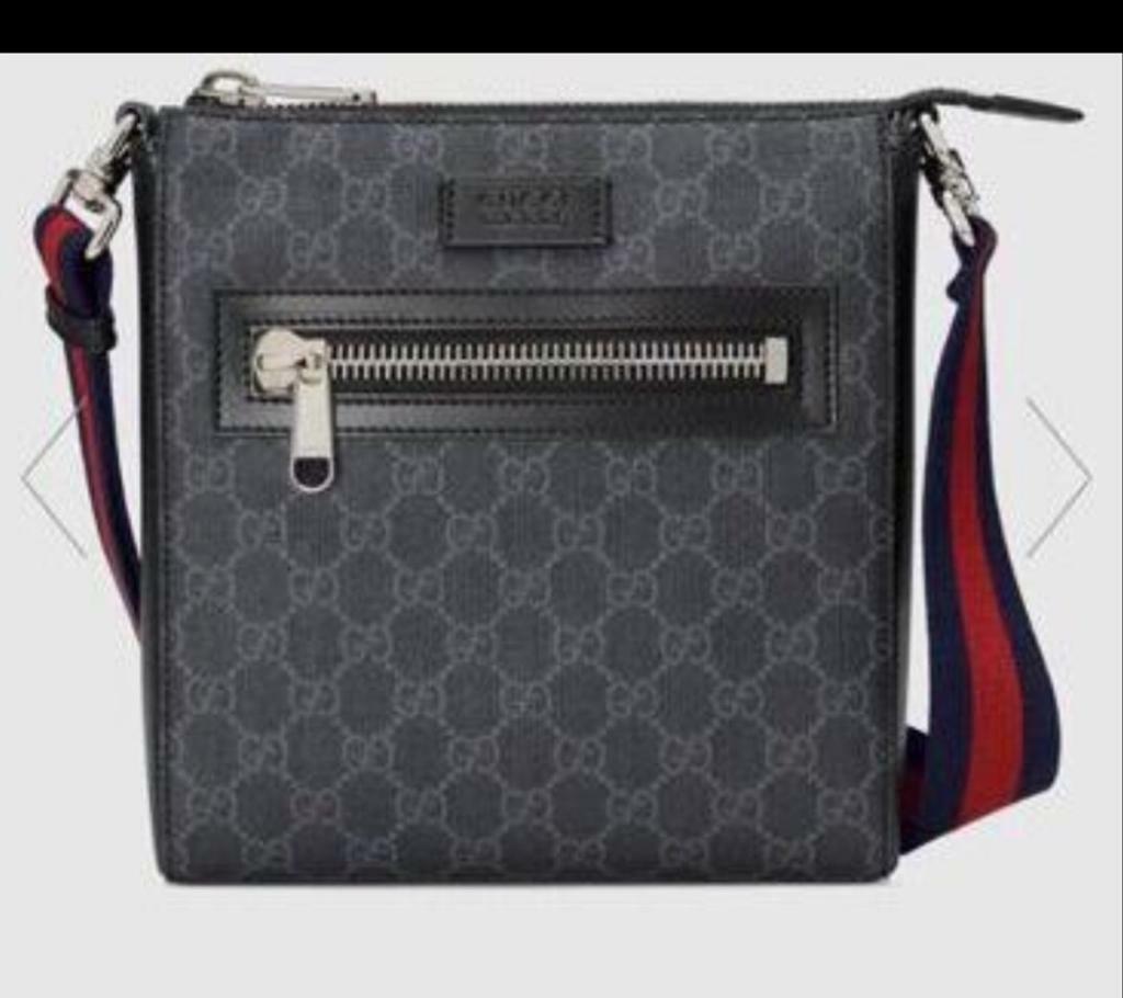 3681747ba4f Gucci messenger bag