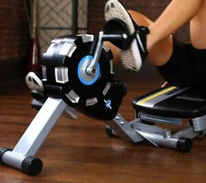 Total Gym Cyclo Trainer 2 (Pick Up) PU4
