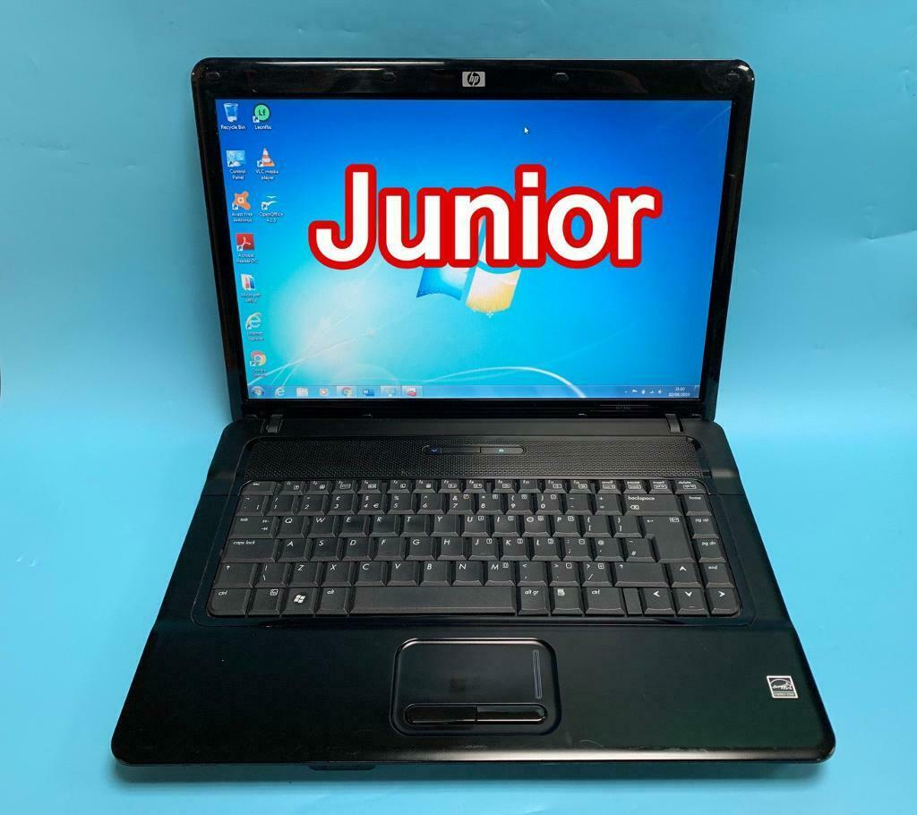 HP Laptop, 3GB Ram, 160GB, Windows 7, Microsoft office, Excellent Condition  Antivirus, Dvd, WiFi | in Sunderland, Tyne and Wear | Gumtree