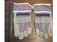 JOB LOT GLOVES WHOLESALE SIZE SMALL 4000 PAIRS