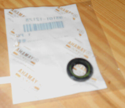YAMAHA YZ65,YZ85,YZ100,YZ125,YZ175,MX100,MX175, ENGINE SHIFT SHAFT OIL SEAL