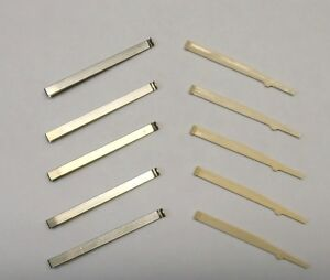 Wenger Swiss Army Knife Small Combo 5 Tweezers 5