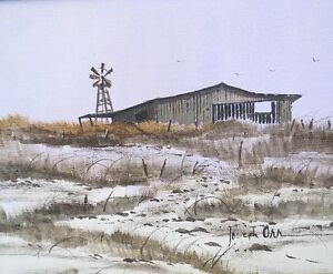 Joseph Orr Paintings Sale