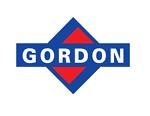 gordon-autoteile