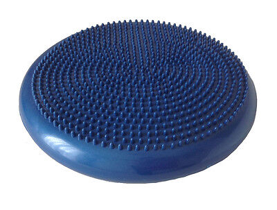 Ballsitzkissen Balance Kissen Sitzkissen Massagekissen Luftkissen Balancekissen