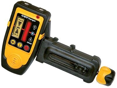 Cstberger Rod Clamp Bracket Model 57-rb440 For Cst Berger Laser Level Ld440