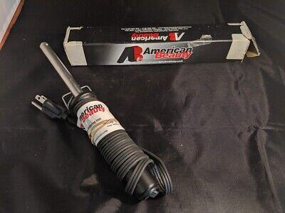 American Beauty 3125 120-60 Heavy Duty 60 Watt Soldering Iron