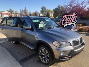 2007 Bmw X5 (Price reduced)