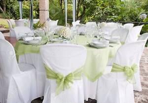bridal & event hire South Fremantle Fremantle Area Preview