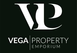 Property Investment Strategist & Outbound Telemarketers