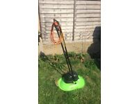 Electric Lawnmower - Challenge M1G-ZP2-280E