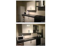 A lovely single room available Now ( Barking IG11 8RQ)£105 per week