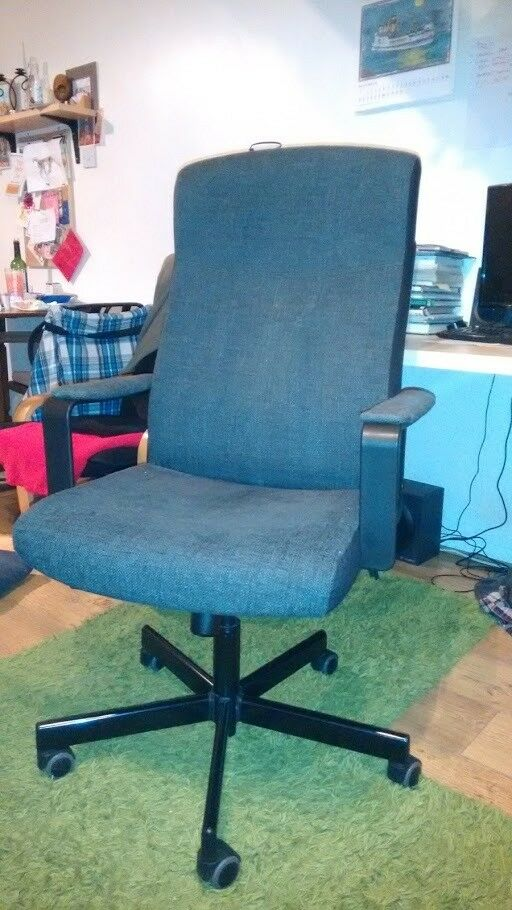 Desk Office Chair for Sale!!!