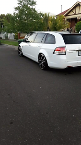 The Ultimate Exterior Detailer CARS AND BIKES Sunshine Brimbank Area Preview