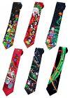 J. Garcia Men's Tie Ties