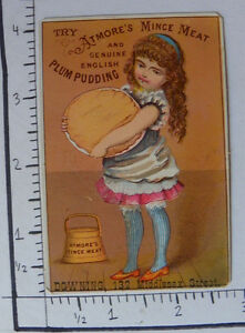 -MINCE-MEAT-ENGLISH-PLUM-PUDDING-BOSTON-MA-GIRL-HOLDING-A-PIE-1540