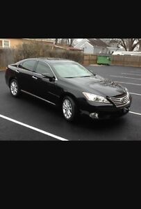 2010 Lexus ES 350 for sale