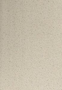 Caravan/Motorhome Decorative Wallboards KENKLE WALL BOARD (PACK OF 4)
