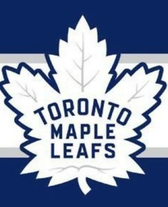 TORONTO MAPLE LEAFS JAN-MARCH ASSORTED GAMES HARD TICKETS