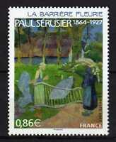France Neuf Tg 2007 Y&t 4105 Série Artistique. Paul Sérusier (1865-1927) Mnh -  - ebay.es