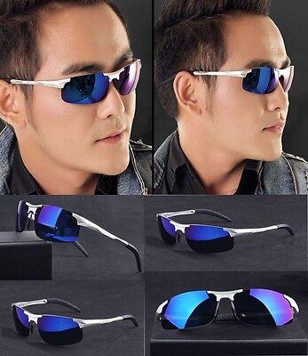 burberry sport sunglasses  sport polarized