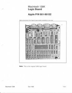 Cool-Mint-Original-Apple-Identification-Sheet-for-Mac-128K-512K-MB-F-B