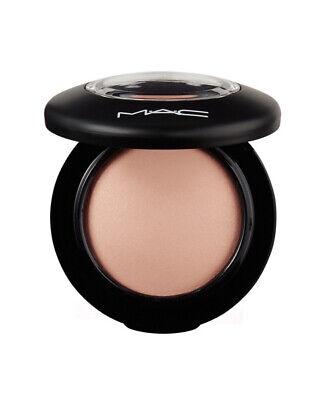 MAC Mineralize Blush Love Joy 0.1oz - Full Size - NEW in Box