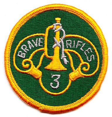 3d Armored Cavalry Regiment 3d Cavalry Regiment  US Army (3d Armored Cavalry Regiment)