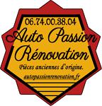 Auto Passion Rénovation