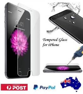 Tempered Glass Screen protector For iPhone, Samsung, Nokia
