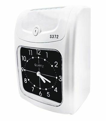 Employee Attendance Electronic Time Recorder Attendance Machine