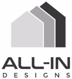 All-In Designs