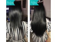 Russian / Slavic Hair Extensions Summer Special Offers