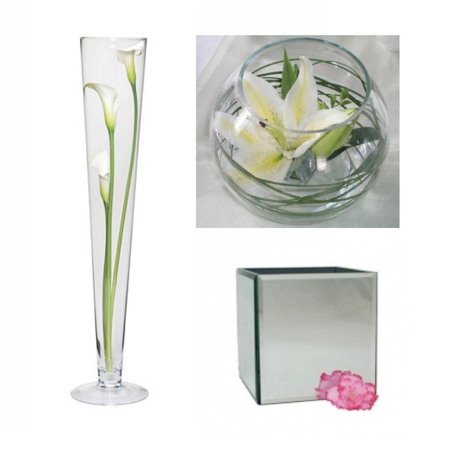 Wedding Vases For Sale: 5 Tall Wedding Vases Buy, Sale And Trade Ads