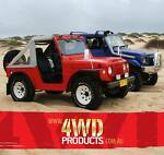 4wd_products