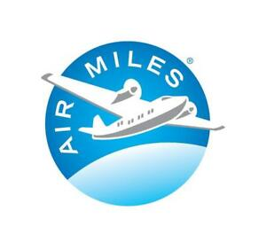 World of Spas - Calgary's ONLY Hot Tub and Swim Spa store NOW offering AIR MILES® Reward Miles!!!