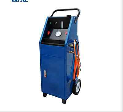 Enough power electric vehicle fuel system cleaner cars electric injection Oil Sy