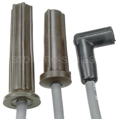 Spark Plug Wire Set Standard 26894