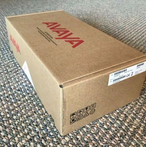 Avaya G450 Fan Assembly 700438278 - NEW SEALED BOXES!