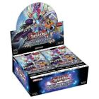 Legend of Blue Eyes White Dragon Sealed Yu-Gi-Oh! Booster Packs in English without Modified Item