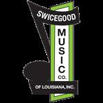 swicegoodmusicla