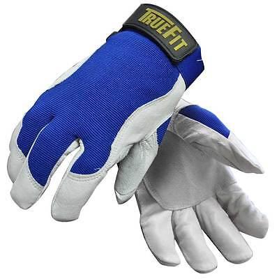 Tillman 1485 M Lg Xl 2xl Cold Weather Protection Glove Truefit Thinsulate Winter