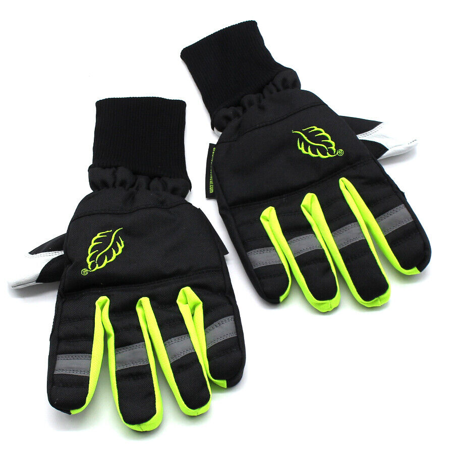 Arbortec AT20 Cold Weather Thermal Glove AT20