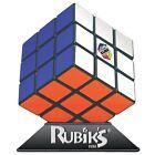 1980 Brain Cubes/Twist Puzzles/Twist Puzzles