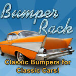 Bumper Rack