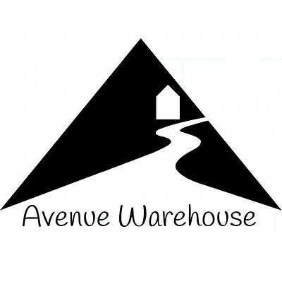 Avenue Warehouse