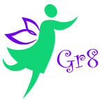 toddzgal GR8 Reborn Brands